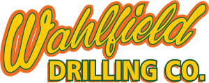 Wahlfield Drilling
